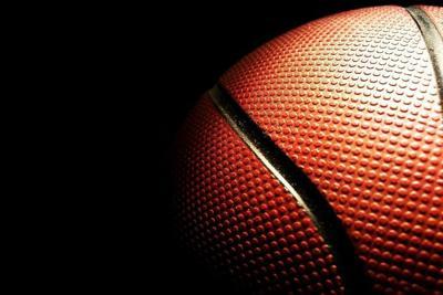 Baloncesto - balon - febrero 13 2019