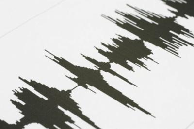 Sismo - temblor - diciembre 11 2018