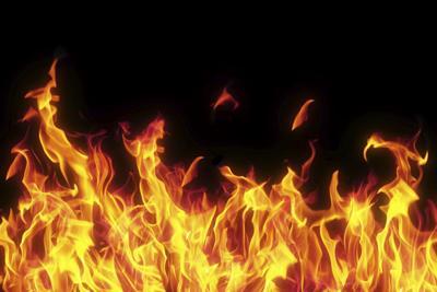 62 víctimas mortales por incendio en Portugal