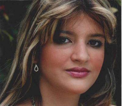 Policia - mujer desaparecida en Ponce - Foto suministrada - febrero 24 2021
