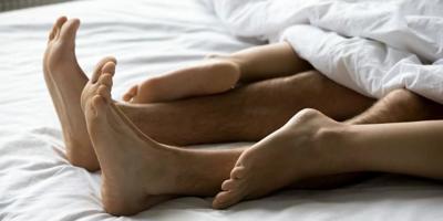 Estas son las preguntas sobre sexo más extrañas que se buscaron en ...