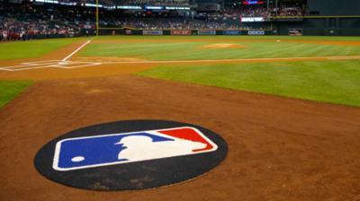 MLB - parque - diciembre 20 2018