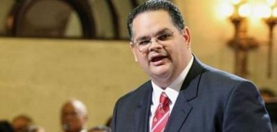 Advierten que si el PPD no se une no será opción para Puerto Rico