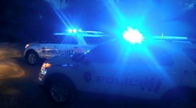 Policia - patrullas - sirenas - Foto suministrada - junio 7 2019