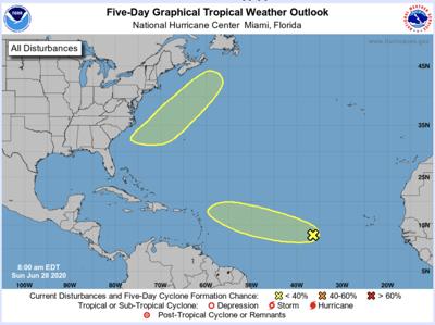 Sistema Tropical - 28 junio 2020.png