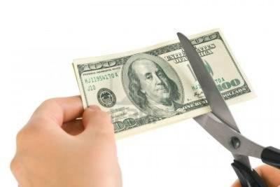 Junta de Control Fiscal propone tijerazo a pensión de retirados