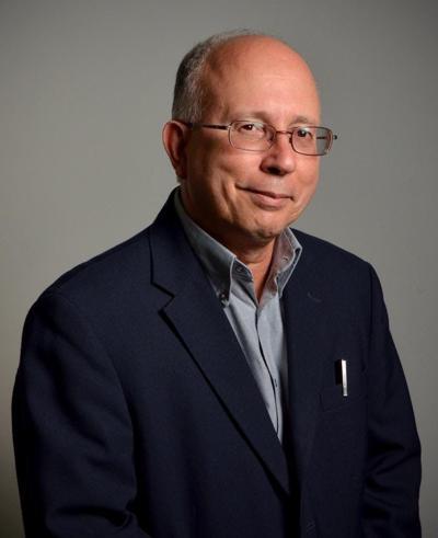 César Vázquez Muñiz, presidente y fundador de Proyecto Dignidad..jpg