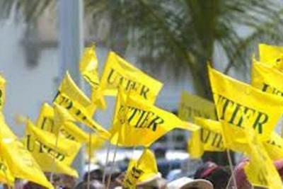 UTIER amenaza con tirase a la calle en contra de la privatización de la AEE