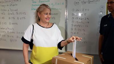Wanda Vázquez, elecciones especiales.jpg