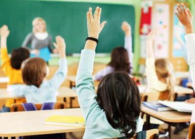 Encaminadas las escuelas Charters para el nuevo semestre escolar