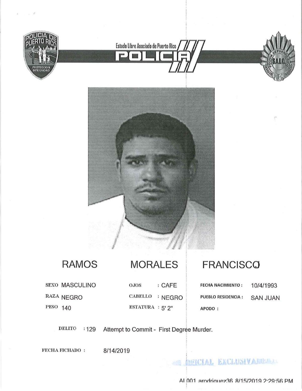 Ficha Francisco Ramos Morales 15-8-19 PPR