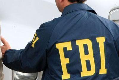 FBI - agente - febrero 27 2019