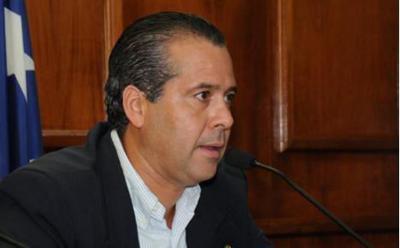 Representante asegura gobierno cumplirá con meta de restablecimiento del servicio eléctrico