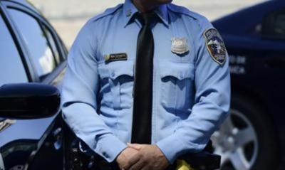 Policia - investigacion - escena - patrullas - septiembre 6 2019