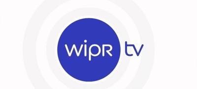 WIPR TV - enero 14 2019