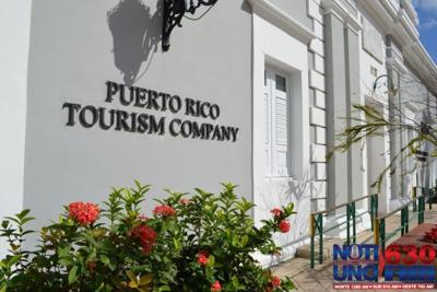 Turismo - Compañía de Turismo