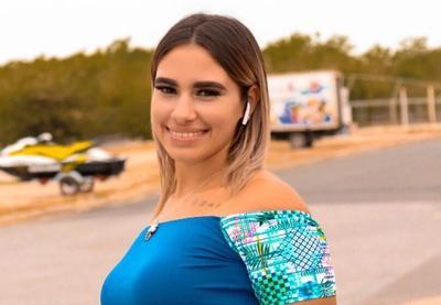 Nashaly Cristina - asesinada a balazos en Villalba - octubre 8 2020