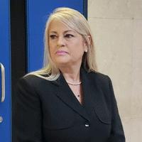 Wanda Vazquez Garced