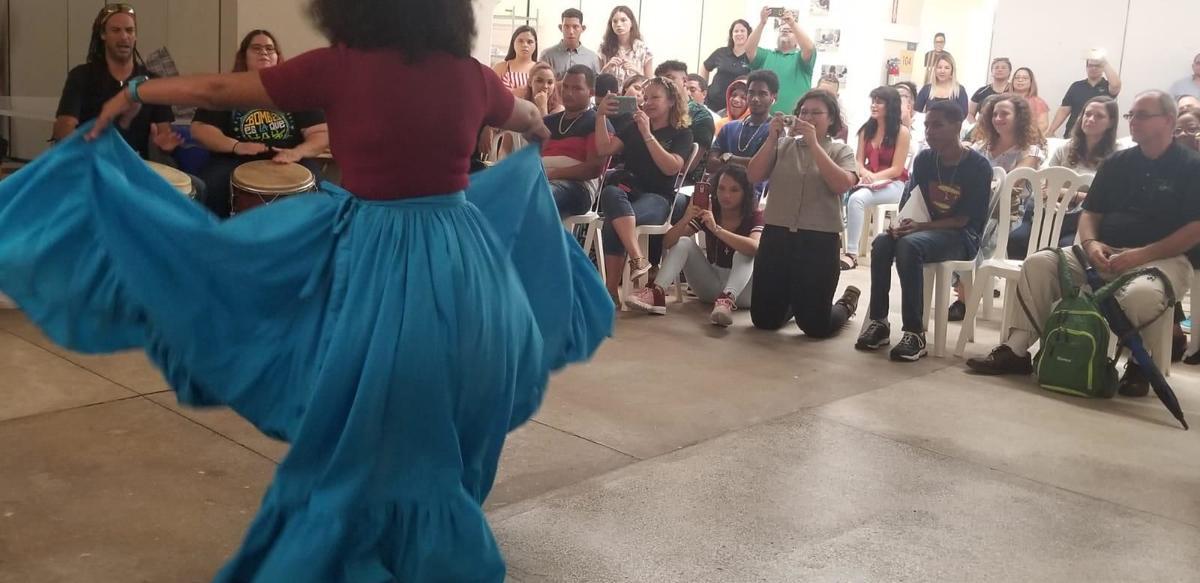 Baile de bomba Liga de Arte SJ 29-7-19 DF