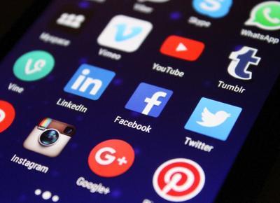 FEC regulará anuncios políticos en las redes sociales
