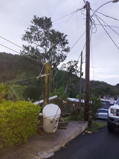 San-Lorenzo-Emergencia-LUMA-Energy-Suministrada