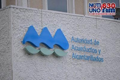 AAA - Acueductos - oficina - enero 21 2019