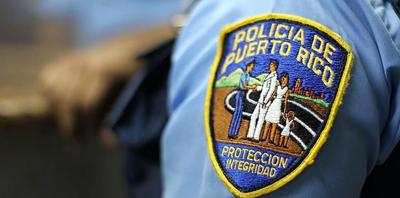 Investigan muerte en Toa Baja