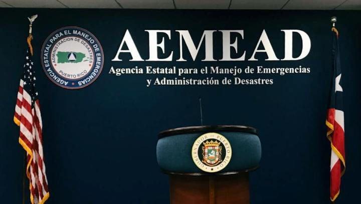 NMEAD mirará cómo puede ayudar a empresas de alimentos y gas en caso de una emergencia como María