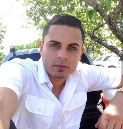 Nathaniel Cruz - Canóvanas - Maltrato agravado - agresión