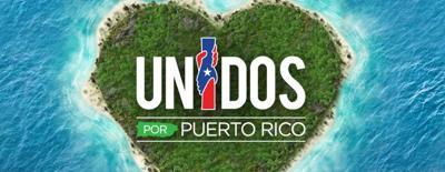 En medio de reclamos de transparencia, aseguran ayuda de Unidos por Puerto Rico ha llegado al pueblo