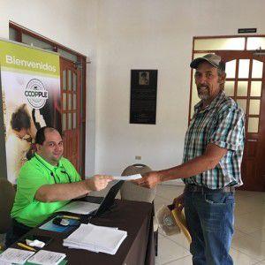 Cooperativa de Productores de Leche de Puerto Rico distribuye dividendos