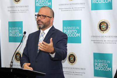 Manuel Laboy, DDEC.jpg