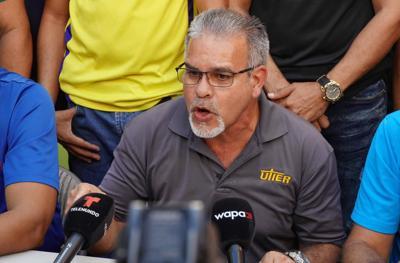 UTIER convoca cacerolazo en repudio al acuerdo de reestructuración de los bonistas con la AEE
