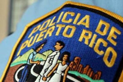 Policia - logo - marzo 8 2019