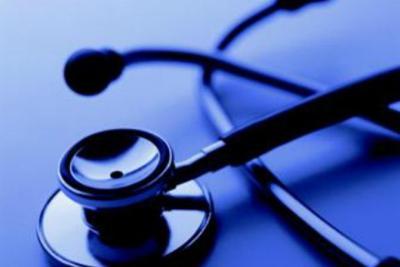 Advierten exenciones contributivas no resuelven éxodo masivo de médicos