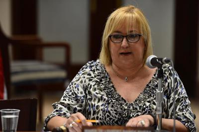 Denuncian discrimen del Cuerpo de Ingenieros de Estados Unidos contra Puerto Rico