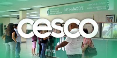 CESCO - DTOP - Foto via DTOP web - diciembre 24 2019
