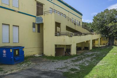 escuela - estructura principal - inspección.jpg