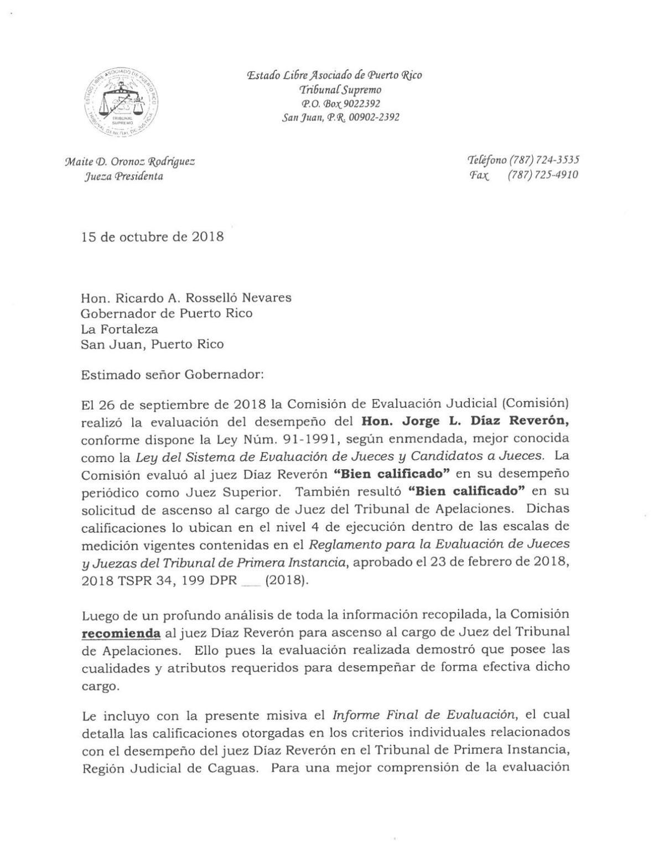 2018-Carta-Gobernador-Jorge-L-Diaz-Reveron(1).pdf
