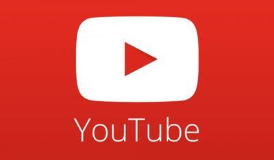 YouTube confronta problemas en sus plataformas para dar acceso a su contenido