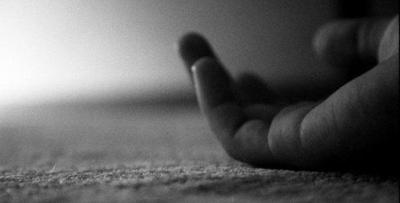 La línea PAS, para la prevención del suicidio, está bajo ASSMCA.
