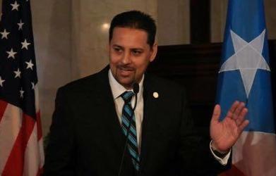 Jose Joito Perez