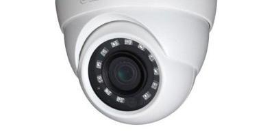 Instalarán cámaras de seguridad en las escuelas públicas