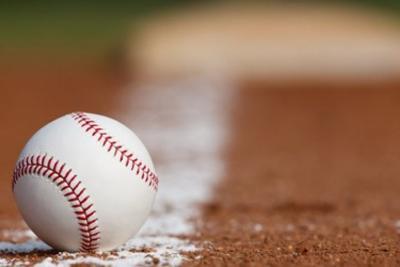 Beisbol - febrero 6 2019