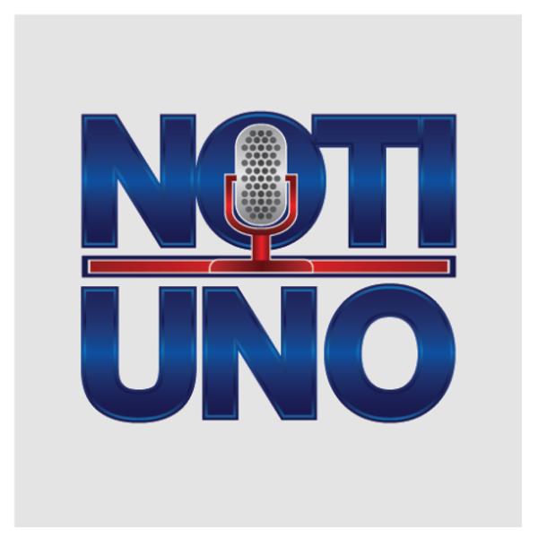 Escúchanos En VIVO | notiuno com