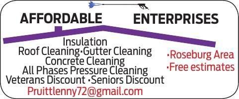Affordable Enterprises