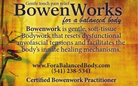 Bowen Works