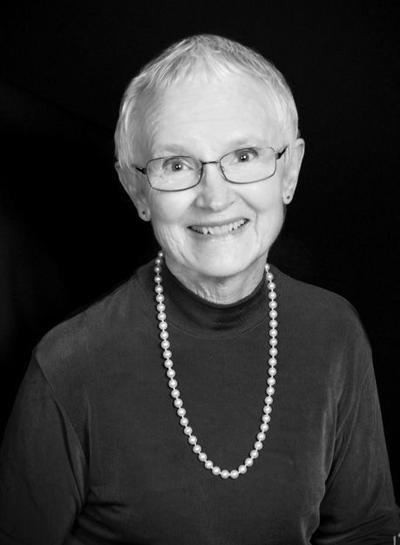 Paula Jean Yingst