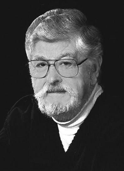 Thomas Robert Paulson