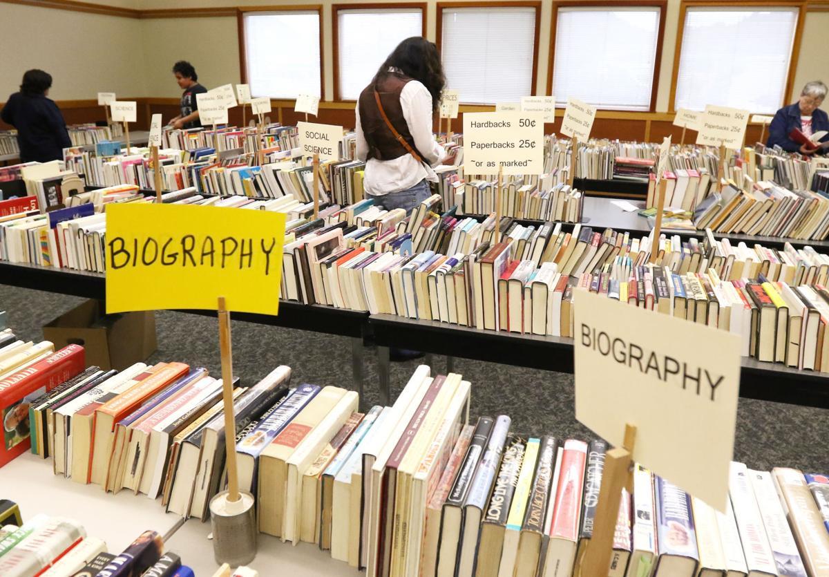 161016-nrr-LibraryPlanB-03